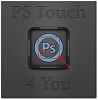 For You [Free Christmas Gift]-ps-touch1.png