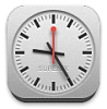 ayecon for iOS-icon-2x.png