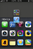 edgy for iOS 5 (WIP)-img0022s.png
