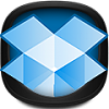 boss.iOS now available on Theme it app-dropbox-2x.png