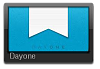 BoxorHD for iPhone5-dayone.png
