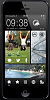 ConceptOS - A different kind of Theme (for iPhone 5)-concept_icon_01.png