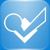 Newport for iOS 5 (RELEASED)-foursquare-1.png