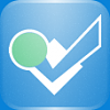 Newport for iOS 5 (RELEASED)-foursquare-2.png