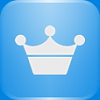 Newport for iOS 5 (RELEASED)-foursquare-3.png