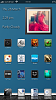 MiOS  [beta release] by Truck-2013-03-28-14.29.34.png