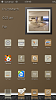 dune - iOS theme by @FIF7Y-2013-03-29-00.23.15.png