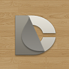 dune - iOS theme by @FIF7Y-dccomics.png
