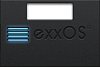 exxOS-page-0g-2x.png