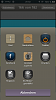 dune - iOS theme by @FIF7Y-img_0726.png