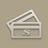 dune - iOS theme by @FIF7Y-cc-wallet2.png