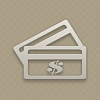 dune - iOS theme by @FIF7Y-cc-wallet3.png