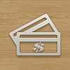dune - iOS theme by @FIF7Y-cc-wallet4.png