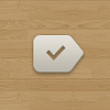 dune - iOS theme by @FIF7Y-do2.png