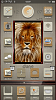 dune - iOS theme by @FIF7Y-img_0129.png