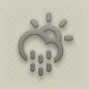 dune - iOS theme by @FIF7Y-icon-2x.png