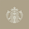 dune - iOS theme by @FIF7Y-starbucks-dune3.png