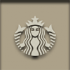 dune - iOS theme by @FIF7Y-starbucks-dune4.png