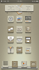 dune - iOS theme by @FIF7Y-img_0158.png