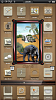 dune - iOS theme by @FIF7Y-img_0136.png