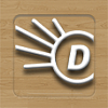 dune - iOS theme by @FIF7Y-dictionary-dune.png