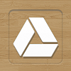 dune - iOS theme by @FIF7Y-icon-72-2x-icon-wood-1-.png