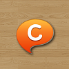 dune - iOS theme by @FIF7Y-chaton_icon114-wood.png