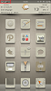 dune - iOS theme by @FIF7Y-13033104090232293.png