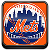 elite 6 - a suit and tie affair-mets.png