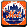elite 6 - a suit and tie affair-mets2.png