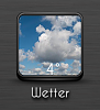 elite 6 - a suit and tie affair-weather_icon_6.png