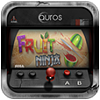 auros - enlight your phone-fruit.png
