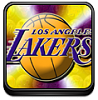 elite 6 - a suit and tie affair-lakers1.png