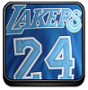 elite 6 - a suit and tie affair-lakers2.png