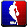elite 6 - a suit and tie affair-nba2.png