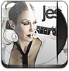 Jaku for iOS 5-music.png