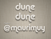 dune - iOS theme by @FIF7Y-dune-icon-font-logo-ios-theme-iphone-ipod-ipad-mini-maurimuy-fif7y-default-winterboard.png