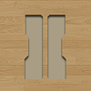 dune - iOS theme by @FIF7Y-icon-appstore-template.png