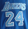 elite 6 - a suit and tie affair-lakers-blue-no-mask.png