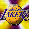 elite 6 - a suit and tie affair-lakers2-no-mask.png