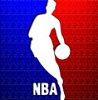 elite 6 - a suit and tie affair-nbalogo-no-mask.png