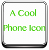 elite 6 - a suit and tie affair-coolphoneicon.png