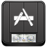 elite 6 - a suit and tie affair-appstore.png