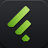 Jaku for iOS 5-feedly.png