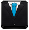 elite 6 - a suit and tie affair-img_5911.png