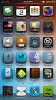 Jaku for iOS 5-photo-apr-02-3-43-30-pm.png