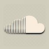 dune - iOS theme by @FIF7Y-soundcloud_beige.png