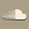 dune - iOS theme by @FIF7Y-soundcloud_brown.png