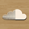 dune - iOS theme by @FIF7Y-soundcloud_wood.png