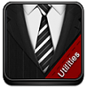 elite 6 - a suit and tie affair-utilities.png